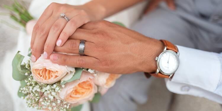 Prévoir sa succession pour protéger son conjoint