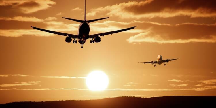 Thales remporte un contrat de 777 millions d'euros en Australie