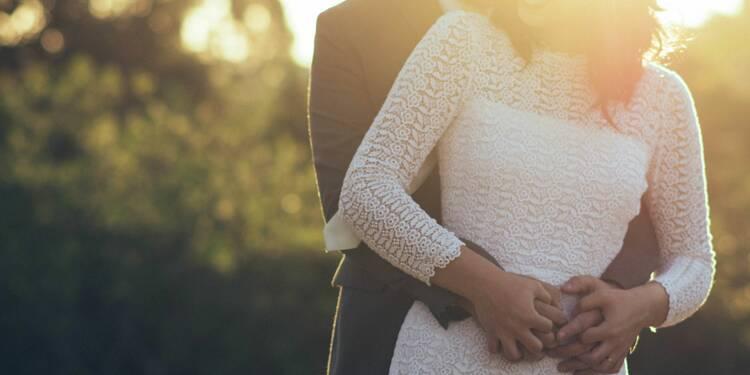 Succession : les précautions à prendre pour sécuriser votre nouveau conjoint