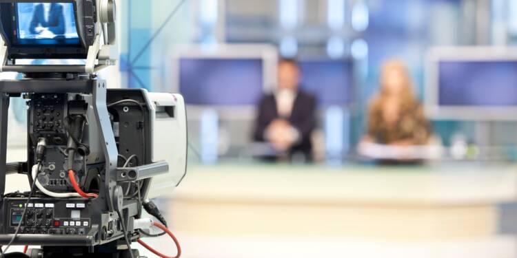 Le Media : une rédaction de gauche avec un management de droite?