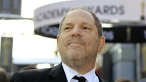 The Weinstein Company va se déclarer en faillite