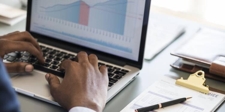 Audit, conseil... qui sont les meilleurs employeurs du secteur