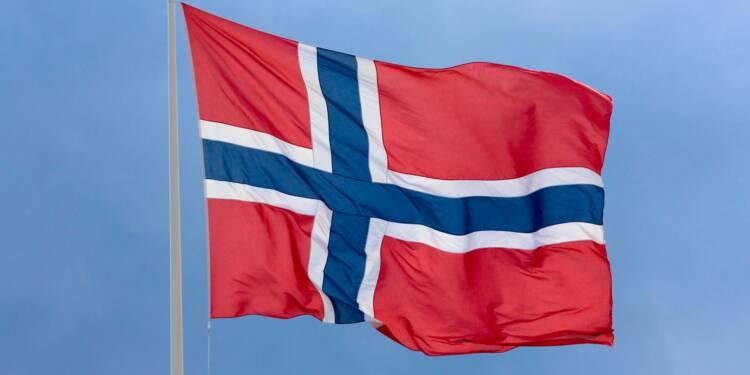 Les Norvégiens se frottent les mains : leur fond souverain a engrangé une fortune en 2017