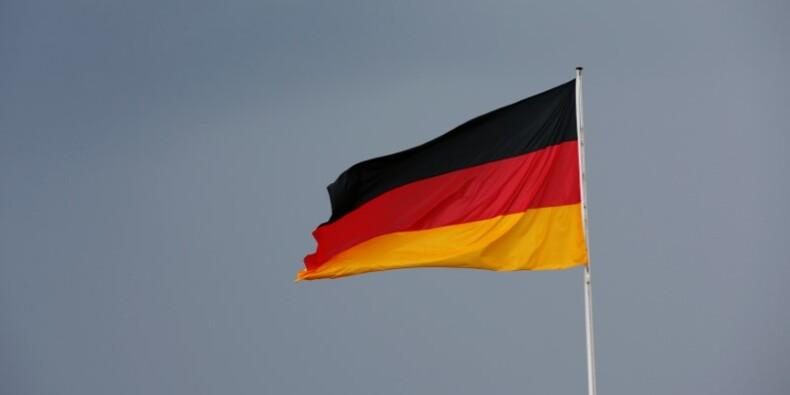 Allemagne: L'inflation a ralenti plus que prévu en février