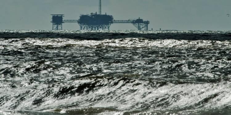 Les USA, premier producteur mondial de pétrole d'ici 2019, déclare l'AIE