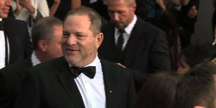 Oscars 2018 : un impact
