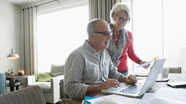 Créer une SCI familiale, un avantage pour organiser sa succession