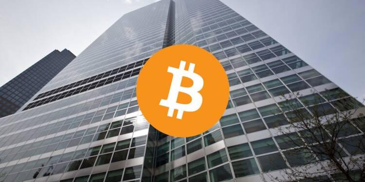 Goldman Sachs et le bitcoin : une relation sulfureuse