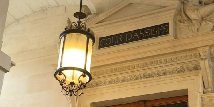 Redoine Faïd: ouverture du procès en appel à Paris