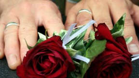 Donation entre époux ou au dernier vivant