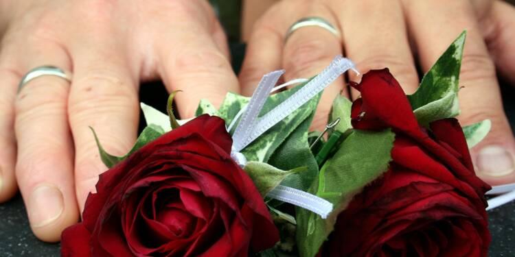 """Donation entre époux ou """"au dernier vivant"""" : connaître les avantages pour choisir la meilleure option"""