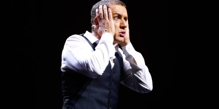 Dany Boon et les César : Faut-il décerner un prix du public ?
