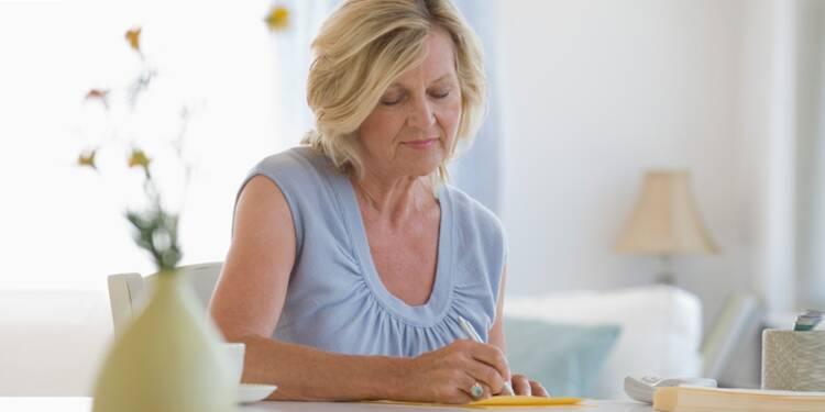 Les précautions à prendre avant de rédiger son testament olographe ou authentique