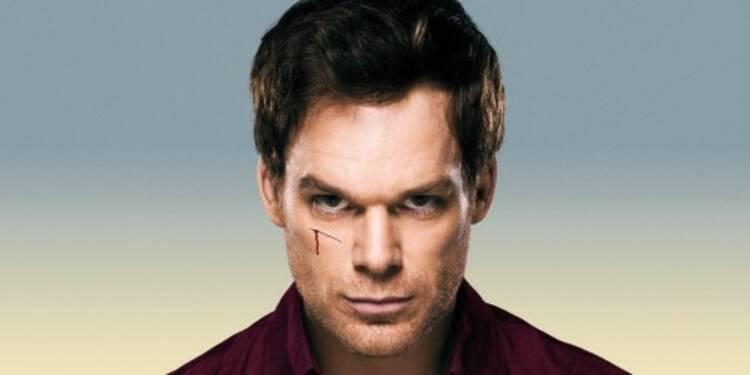 Comme Dexter sachez détecter les mensonges des dissimulateurs