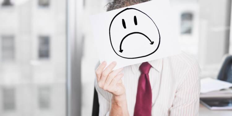 Pouvoir d'achat : les fonctionnaires perdants face aux salariés du privé