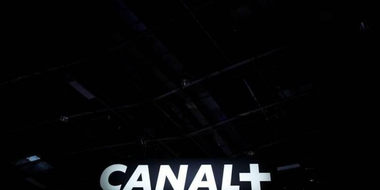 Bras de fer avec TF1 : Canal+ interrompt la diffusion des chaînes du groupe