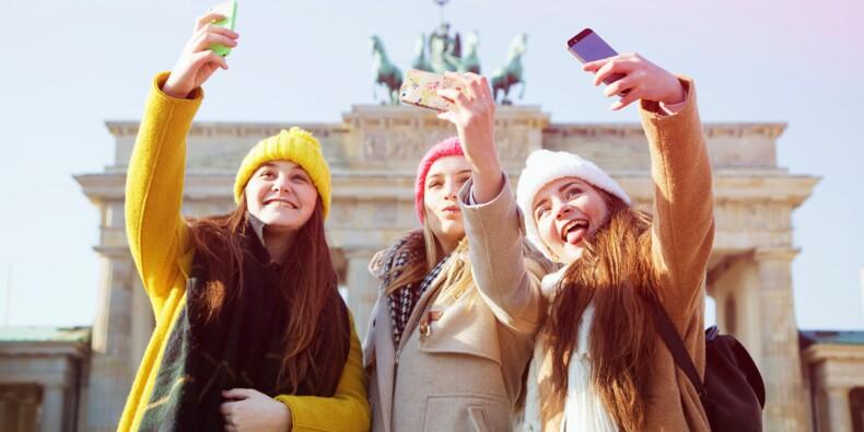 L'Europe va offrir des billets de train aux jeunes de 18 ans : pourrez-vous vraiment en profiter?