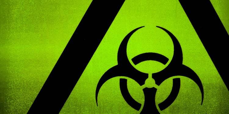 Le classement des smartphones qui émettent le plus de radiations