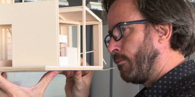 Architecture d'urgence: solutions temporaires ou durables?