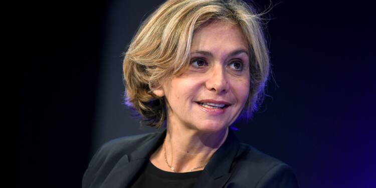 """César 2018 : la """"récupération politique"""" de Valérie Pécresse ne passe pas"""
