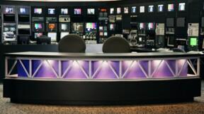 Le Media : nouvelles défections au sein de la télé des Insoumis