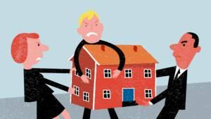 pacs testament donation comment r server une partie de son h ritage son partenaire. Black Bedroom Furniture Sets. Home Design Ideas