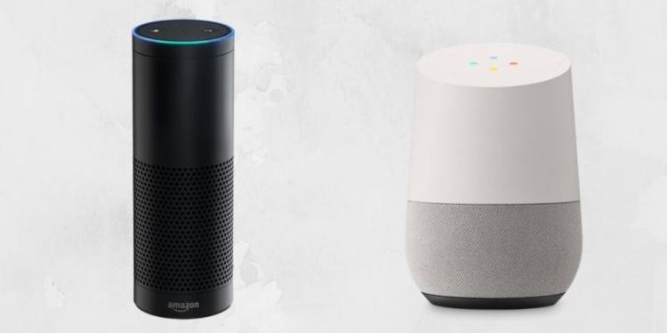Amazon va stopper les ventes des produits Nest
