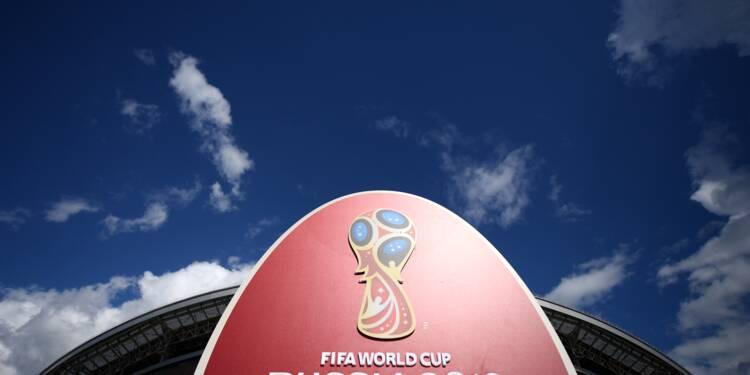Mondial-2018: l'Islande annonce un boycott diplomatique en Russie