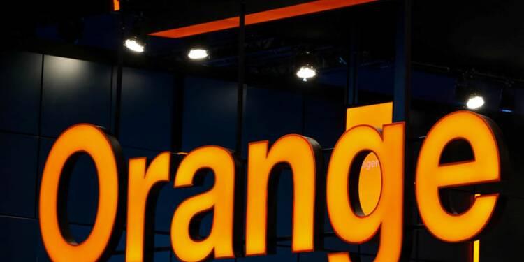 Orange prêt à couper à son tour le signal de TF1 sur la Livebox