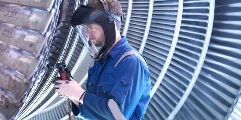 Machines et équipements industriels : les meilleurs employeurs du secteur