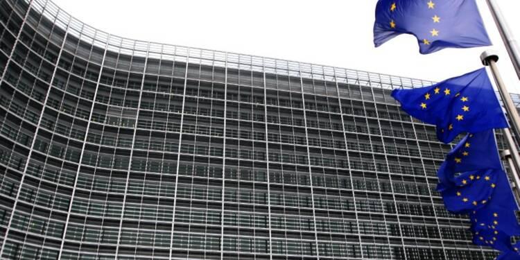 L'UE va appeler le G20 à défendre une économie ouverte