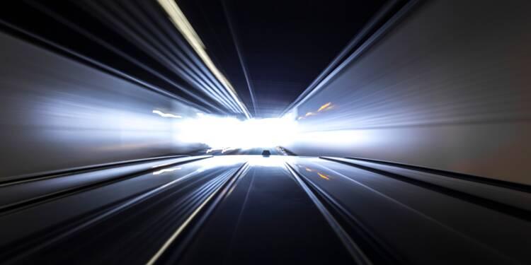 Les 17 start-up de transport qui se disputent la ville du futur