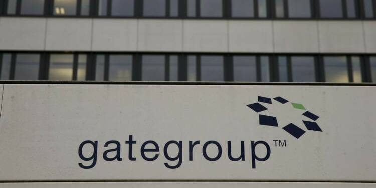 HNA envisage de remettre Gategroup en Bourse