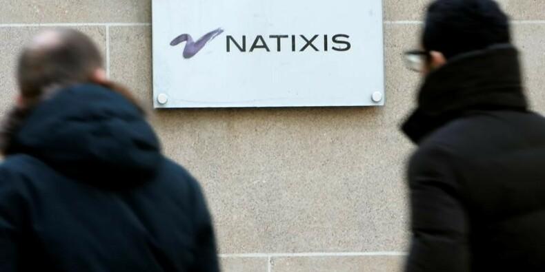 """""""Frais cachés"""" : l'UFC-Que Choisir attaque Natixis Asset Management avec une action de groupe"""