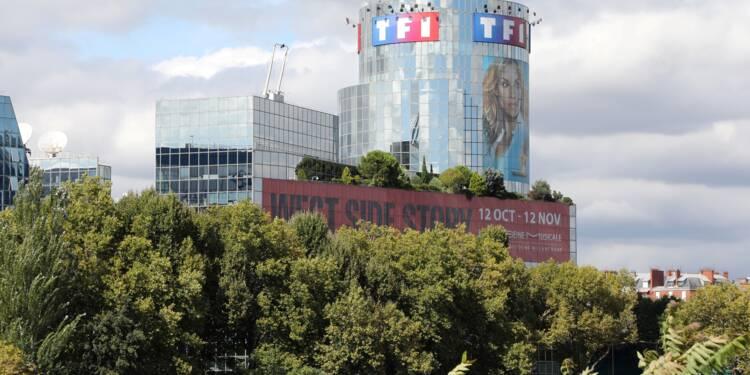 Coupure de TF1 : pourrez-vous obtenir un dédommagement de votre opérateur?