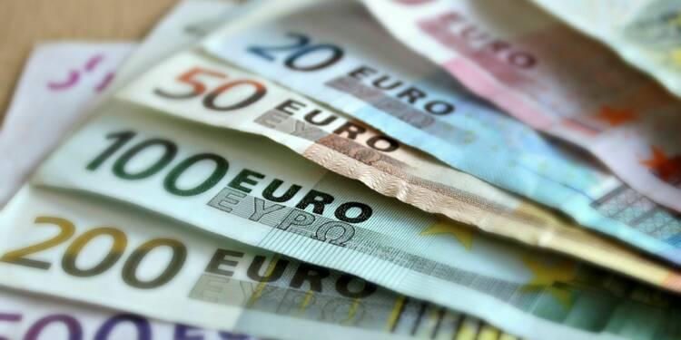 Frais bancaires 2018 : les banques les moins chères pour les retraités