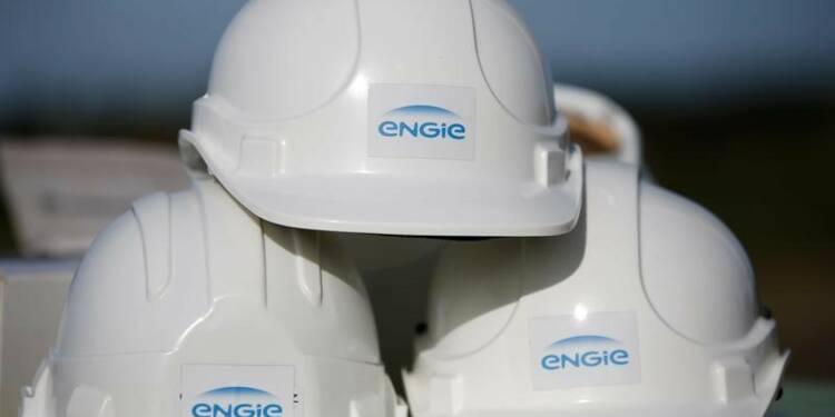 Engie envisagerait de vendre des centrales électriques en Allemagne