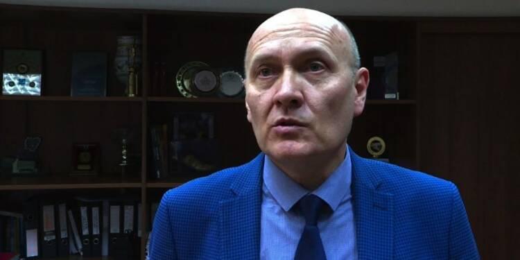 Russie: réaction après le maintien de la suspension par l'IAAF