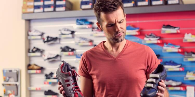 Boulanger, Adidas... quand le client crée son produit