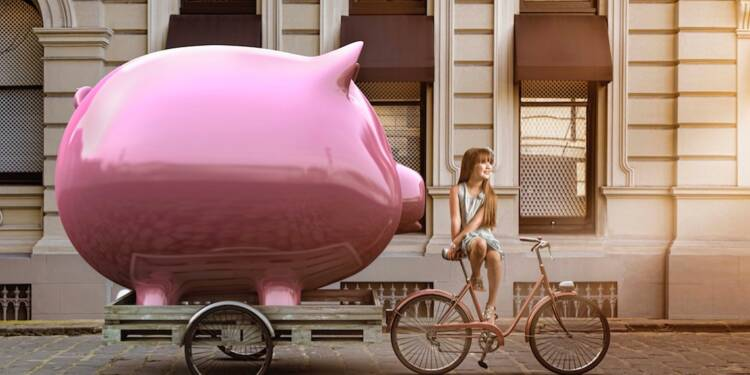 Frais bancaires 2018 : notre comparatif par profil pour choisir la banque la moins chère
