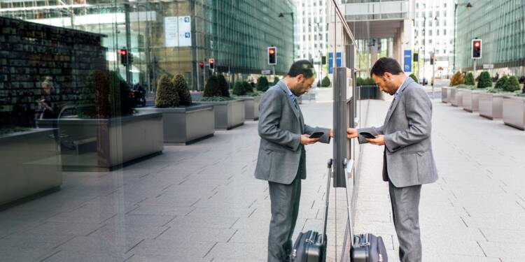 Frais bancaires 2018 : les banques les moins chères pour les cadres supérieurs