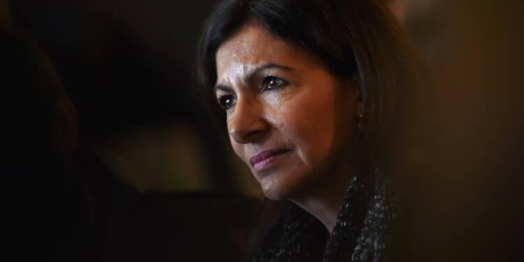 Traitement des eaux : un adjoint d'Anne Hidalgo interpelle le procureur sur le SIAAP