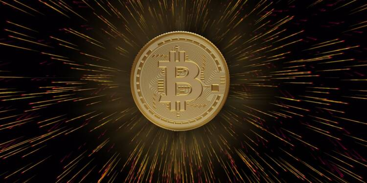 Les 3 raisons qui expliquent l'effondrement du bitcoin
