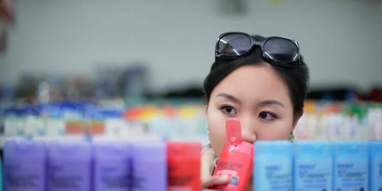 Cosmétique bio: la nouvelle norme trompe-t-elle les consommateurs?