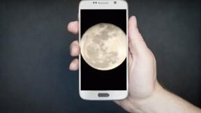 La 4G lunaire, c'est pour 2019 !