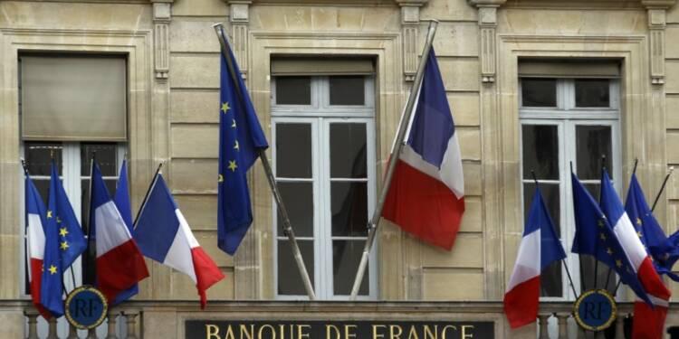 L'Etat va récupérer 5 milliards auprès de la Banque de France