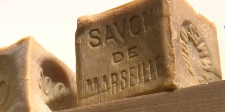 Le savon de Marseille a un nouveau musée