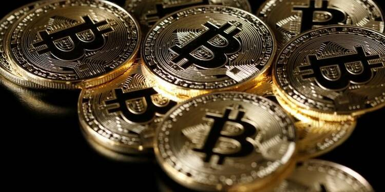 Thomson Reuters lance un indicateur de sentiment sur le bitcoin