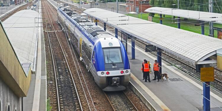 SNCF : les familles de cheminots continueront à bénéficier de billets gratuits