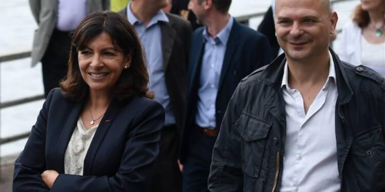 Cash Investigation : l'adjoint d'Anne Hidalgo explique pourquoi il met en cause le syndicat des eaux usées de Paris